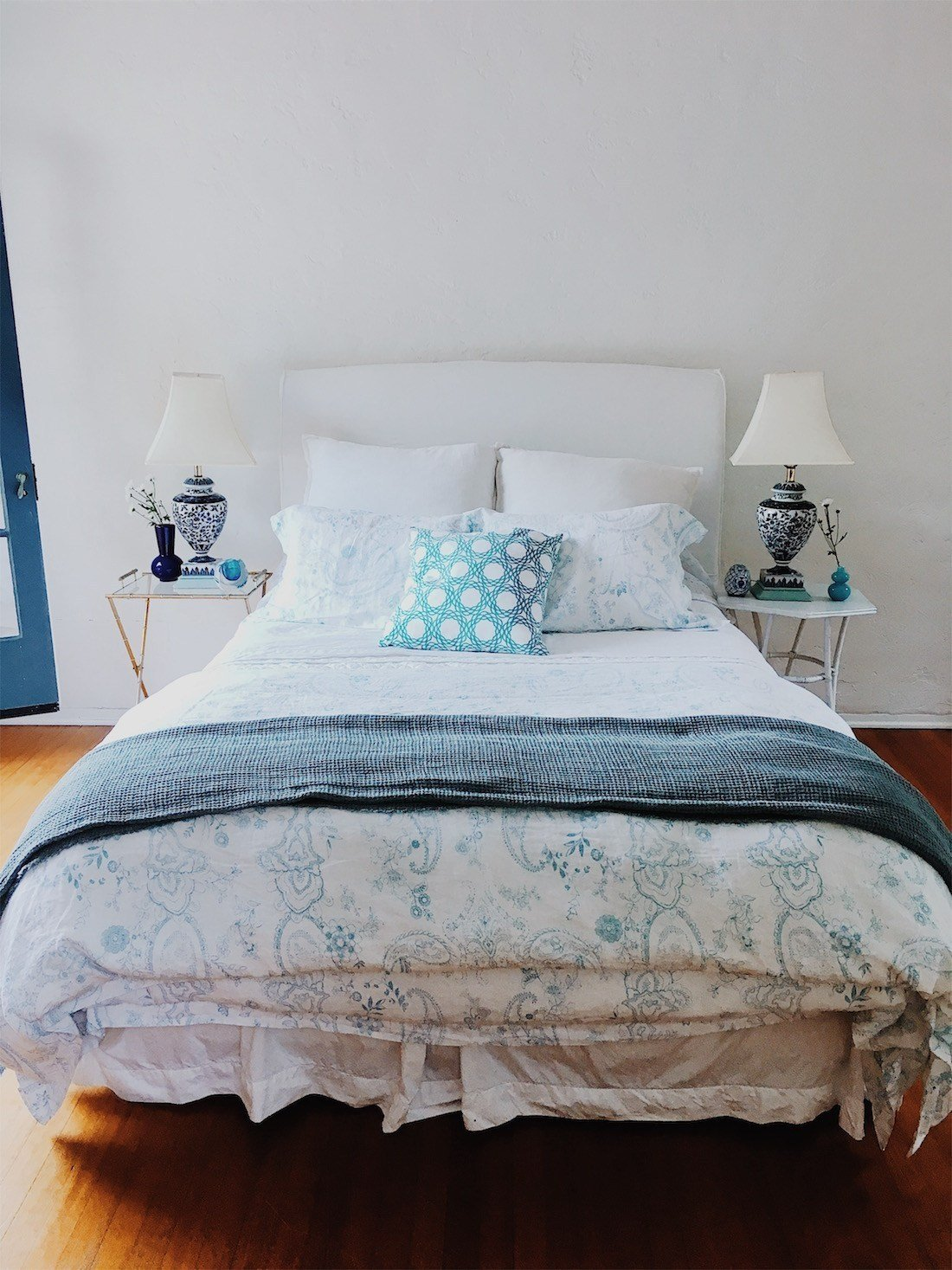 Best My Master Bedroom Bedding Cococozy With Pictures