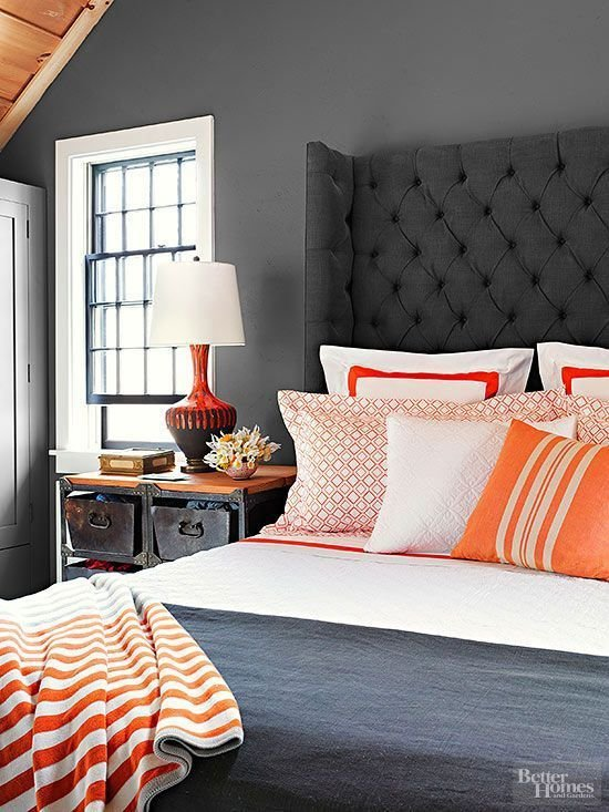 Best Grey Paint Colors Archives Confettistyle With Pictures