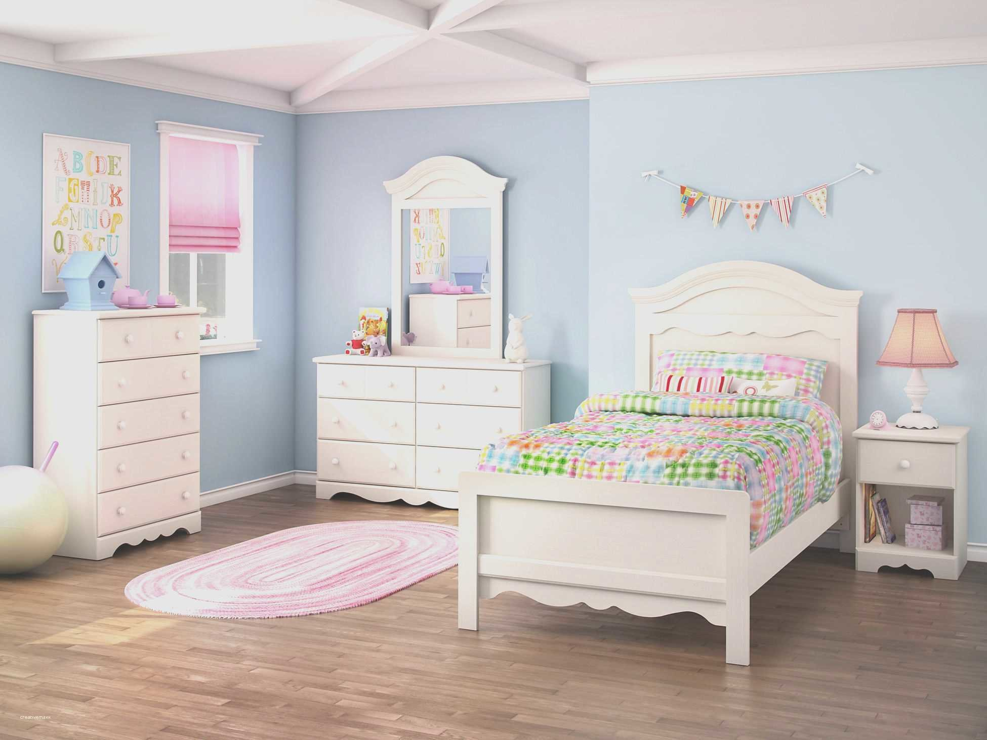 Best Bedroom Furniture Design For Girls Inspirational Bedroom Cute Beds For Girls Girls Bedroom Ideas With Pictures