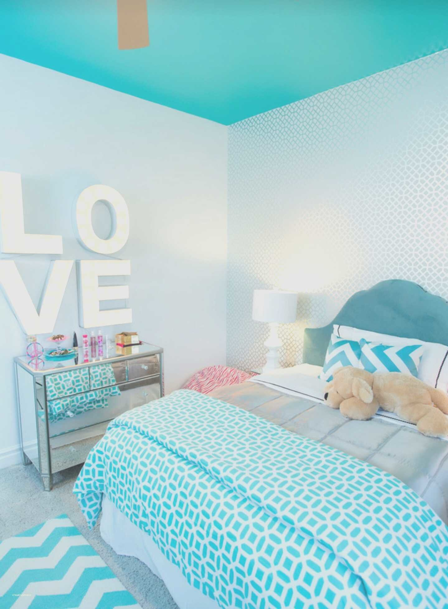 Best Luxury Bedroom Ideas For Teenage Girls Teal Creative With Pictures