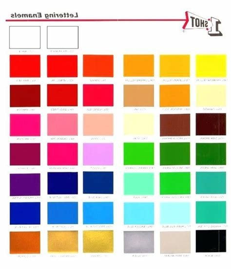 Best Nerolac Paints Shade Card Applycard Co With Pictures