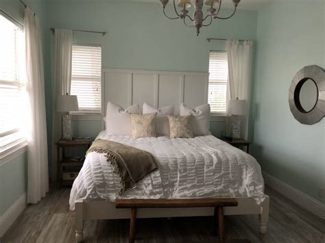 Best Average Cost To Paint Interior Of 3 Bedroom House With Pictures
