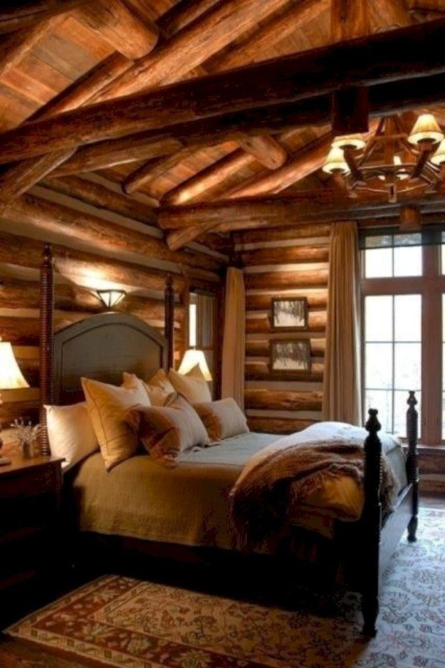 Best 15 Cozy And Romantic Master Bedroom Decorating Ideas With Pictures