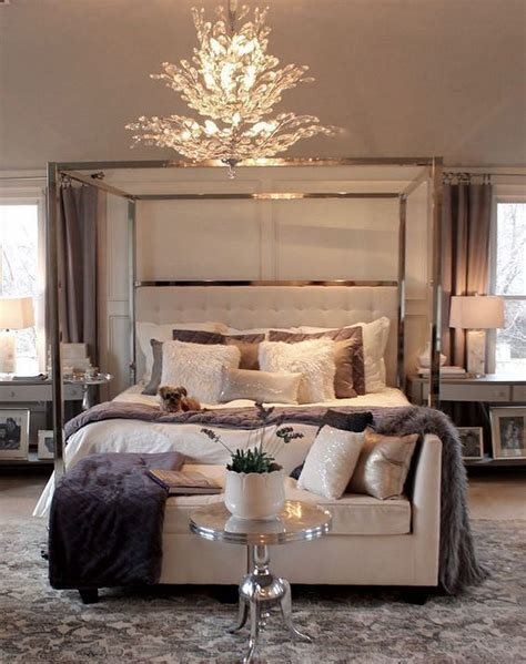 Best 30 Elegant Master Bedroom Decorating Ideas – Hgmagz Com With Pictures