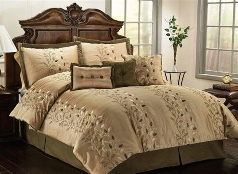 Best Used Queen Size Bedroom Set With Pictures
