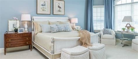 Best 10 Tips For Creating A Fabulous Master Bedroom Design Hoskinshoskins Interior Design With Pictures