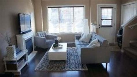 Best Kijiji 2 Bedroom Apartments Halifax South End Www With Pictures Original 1024 x 768