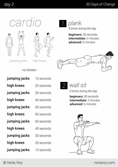 Best Bedroom Workout Routine Www Resnooze Com With Pictures