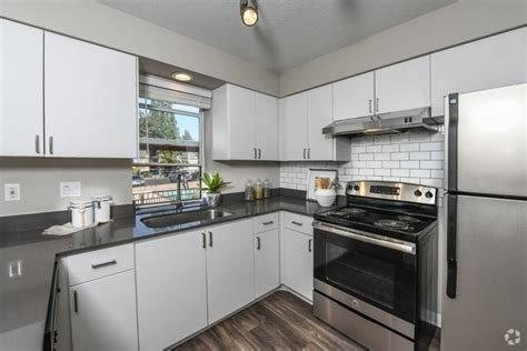 Best 3 Bedroom Apartments In Se Portland Oregon Www Resnooze Com With Pictures