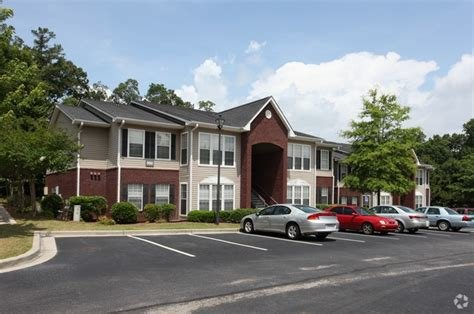 Best 1 Bedroom Apartments Gainesville Ga Www Resnooze Com With Pictures