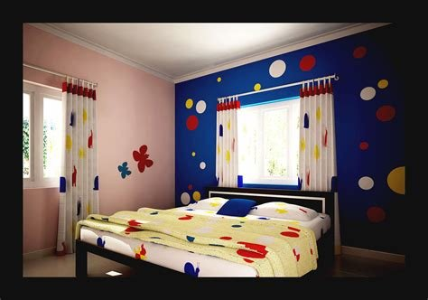 Best Room Decorating Games Realistic Billingsblessingbags Org With Pictures
