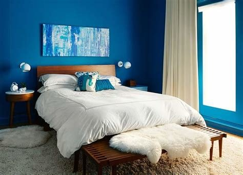 Best Pisces Bedroom Psoriasisguru Com With Pictures