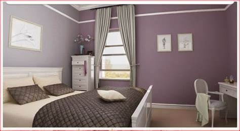 Best Paint Colours For Bedrooms B Q Nakedsnakepress Com With Pictures
