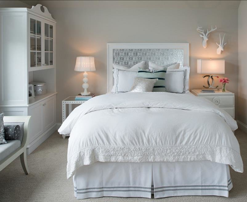 Best 40 Perfect Modern Neutral Bedroom Paint Colors Ideas Homecoach With Pictures