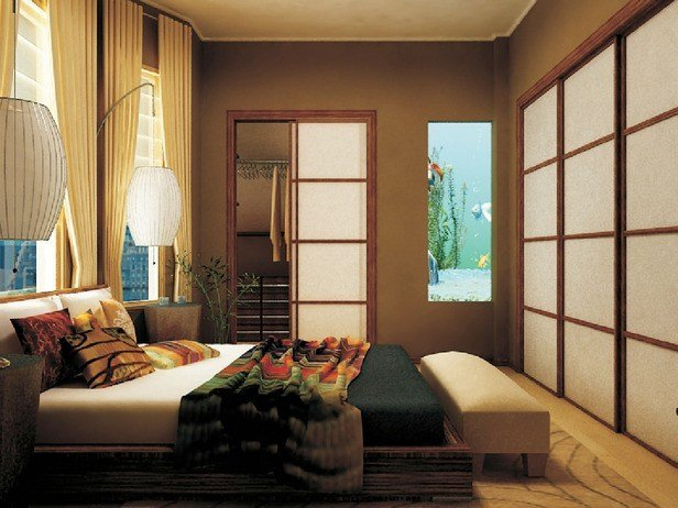 Best Zen Bedroom Ideas Interior Design With Pictures