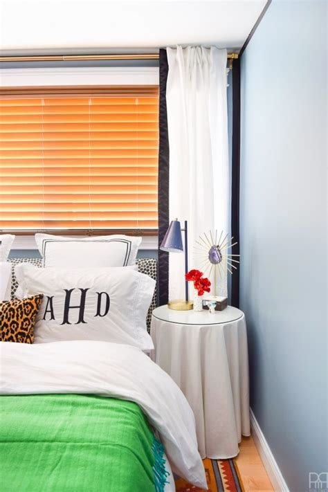 Best Kate Sp*D* Inspired Master Bedroom With Pictures