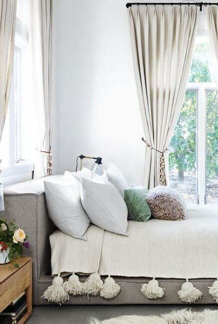 Best 38 Spectacular Bedroom Carpet Ideas In 2019 No 9 Very Nice With Pictures