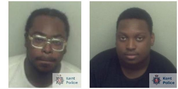Best Jailed In September S*X Offenders Acid Attackers And Men Who Hide In Bushes Kent Live With Pictures
