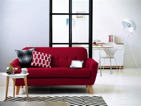 Best Tesco Sofa Clearance Brokeasshome Com With Pictures