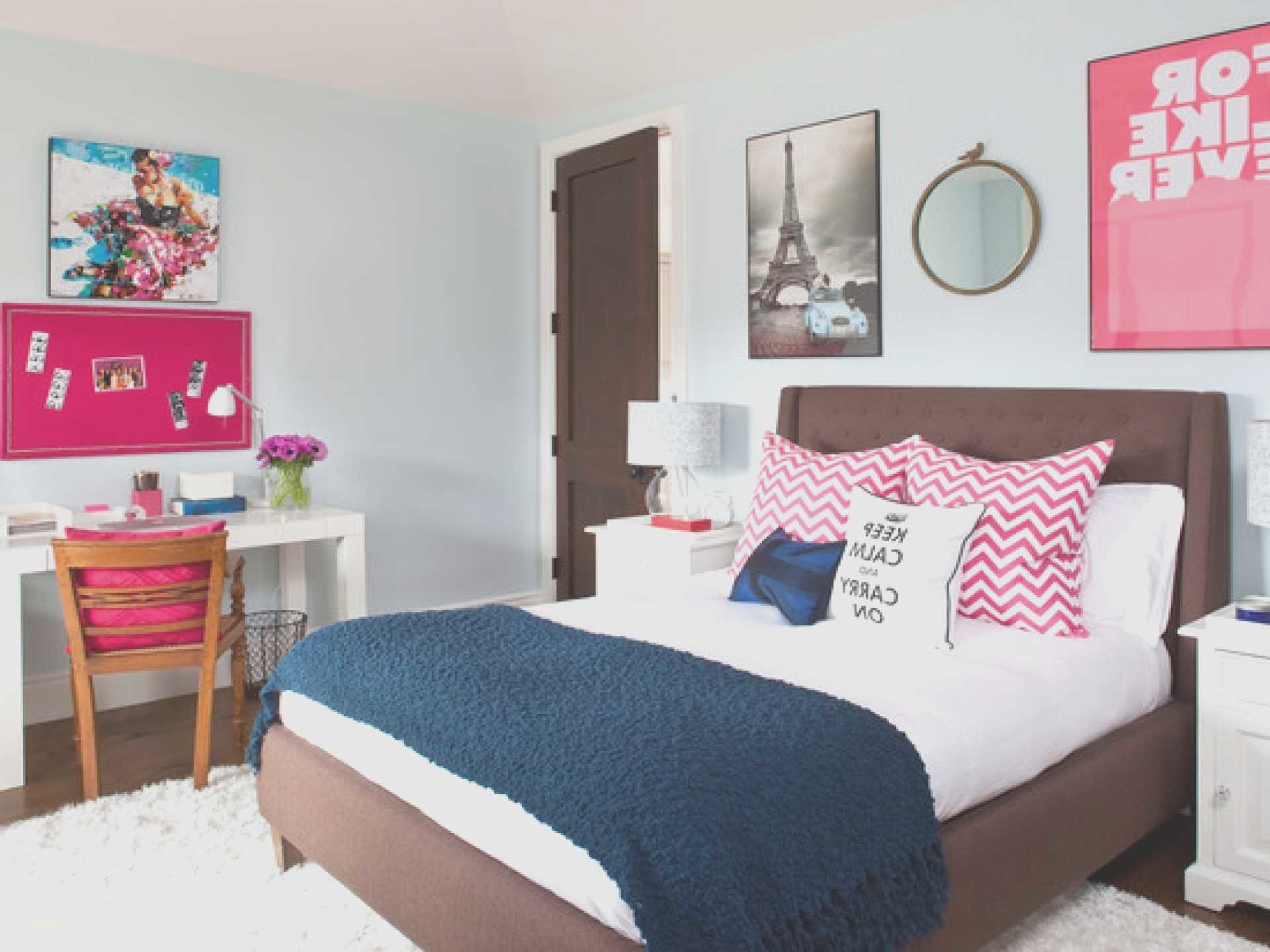Best Lovely Bedroom Ideas For Teenage Girls Blue Creative With Pictures