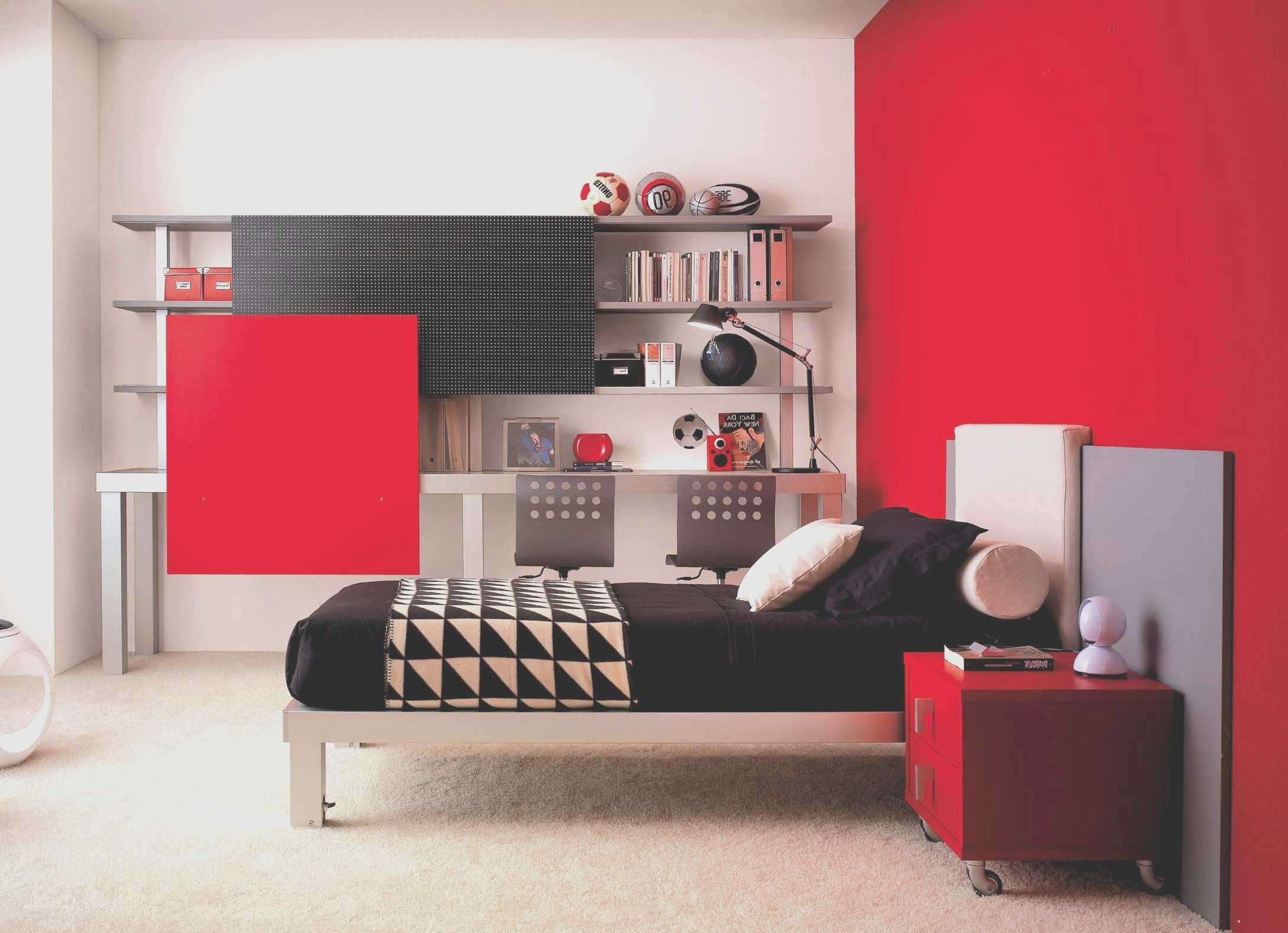 Best Beautiful Bedroom Ideas For Teenage Girls Red Creative With Pictures