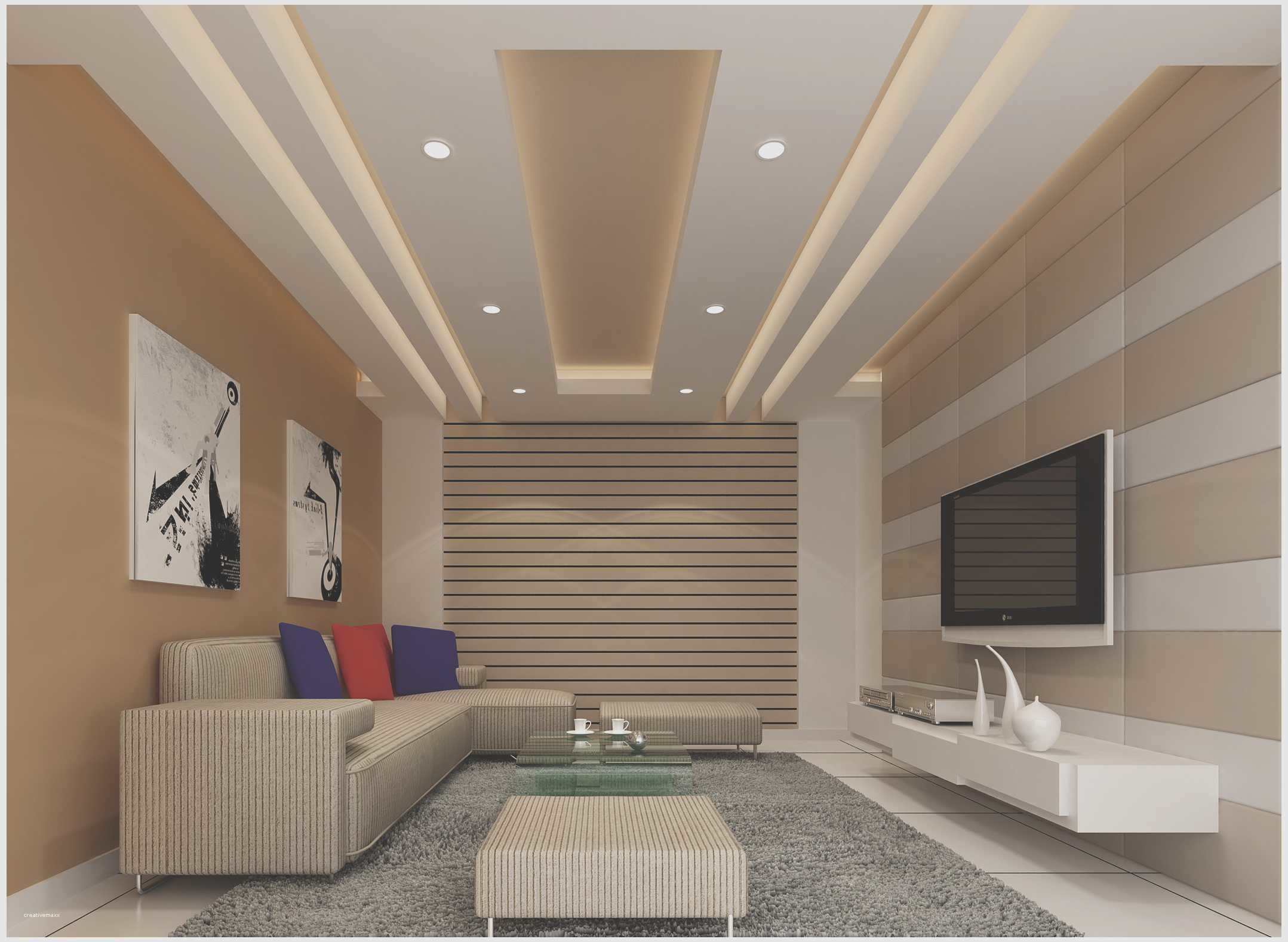 Best Unique Modern Bedroom Ceiling Design Creative Maxx Ideas With Pictures