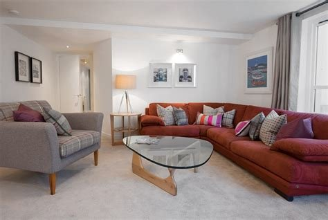 Best The Mcdonald Residence Edinburgh Holiday Apartment With Pictures