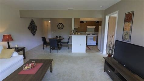 Best 1 Bedroom Apartments Belleville Ontario Www Indiepedia Org With Pictures