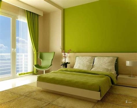 Best Asian Paints Interior Colour Combinations With Code With Pictures