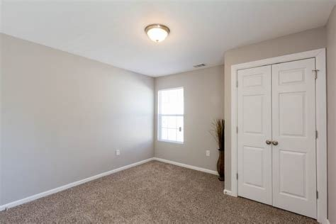 Best Rentlnh Dallas Ft Worth Metro Homes For Rent Section 8 With Pictures