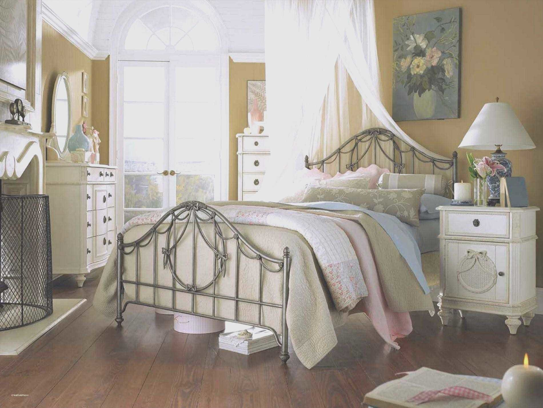 Best Bedroom Ideas For Teenage Girls Tumblr Vintage Elegant With Pictures