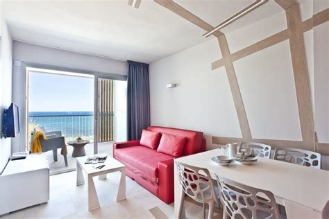 Best Cheap 2 Bedroom Apartments In Ibiza Psoriasisguru Com With Pictures