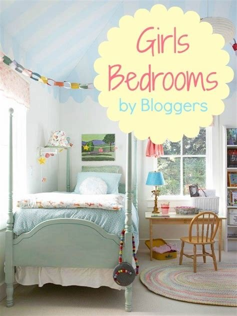 Best Remodelaholic Home Sweet Home On A Budget Girls With Pictures