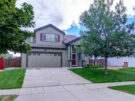 Best Colorado Springs Homes For Rent Archives Colorado With Pictures