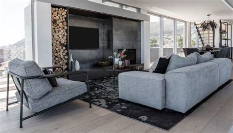 Best Wetherlys Sofas Www Stkittsvilla Com With Pictures