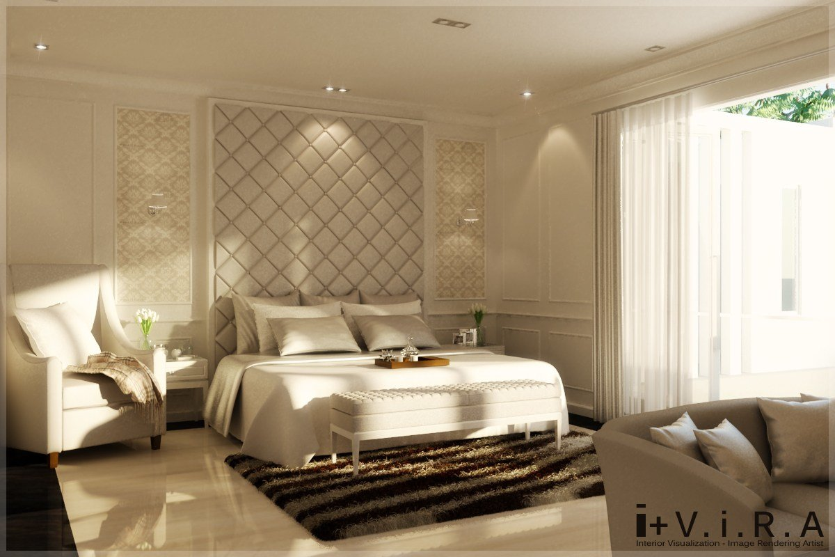 Best Modern American Classic Ivira Interior Design With Pictures
