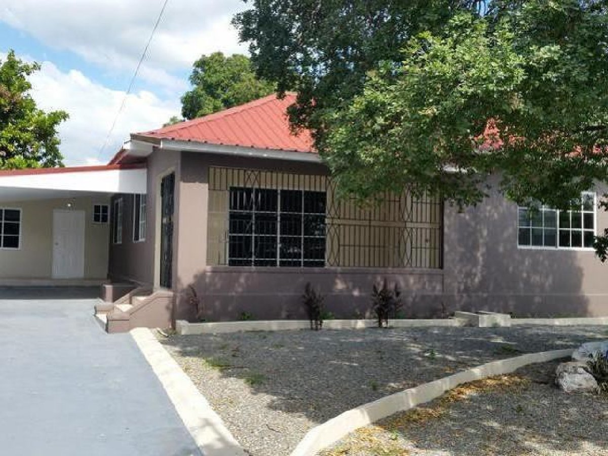 Best 2 Bedroom 2 Bathroom Apartment For Rent In Kingston St With Pictures