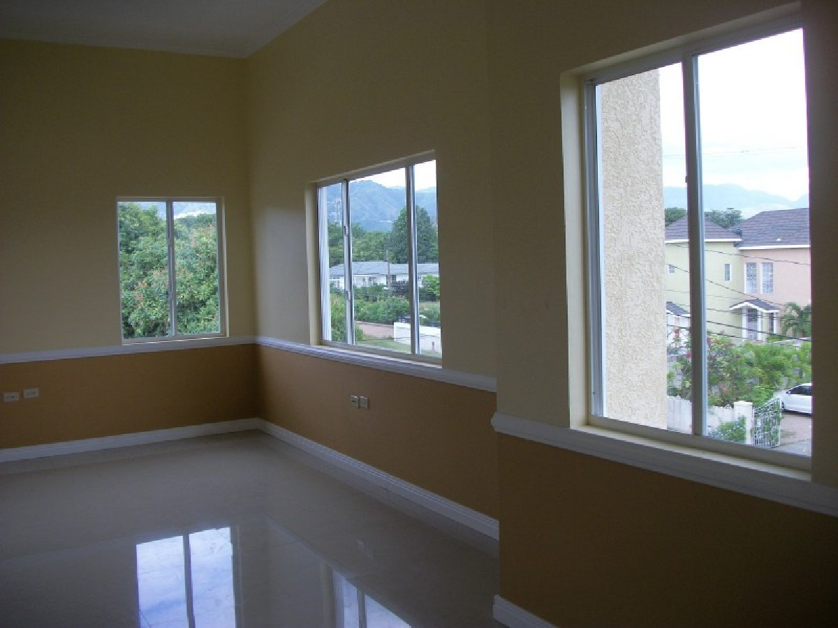 Best 1 Bedroom 1 Bathroom Apartment For Sale In Kingston 8 With Pictures Original 1024 x 768
