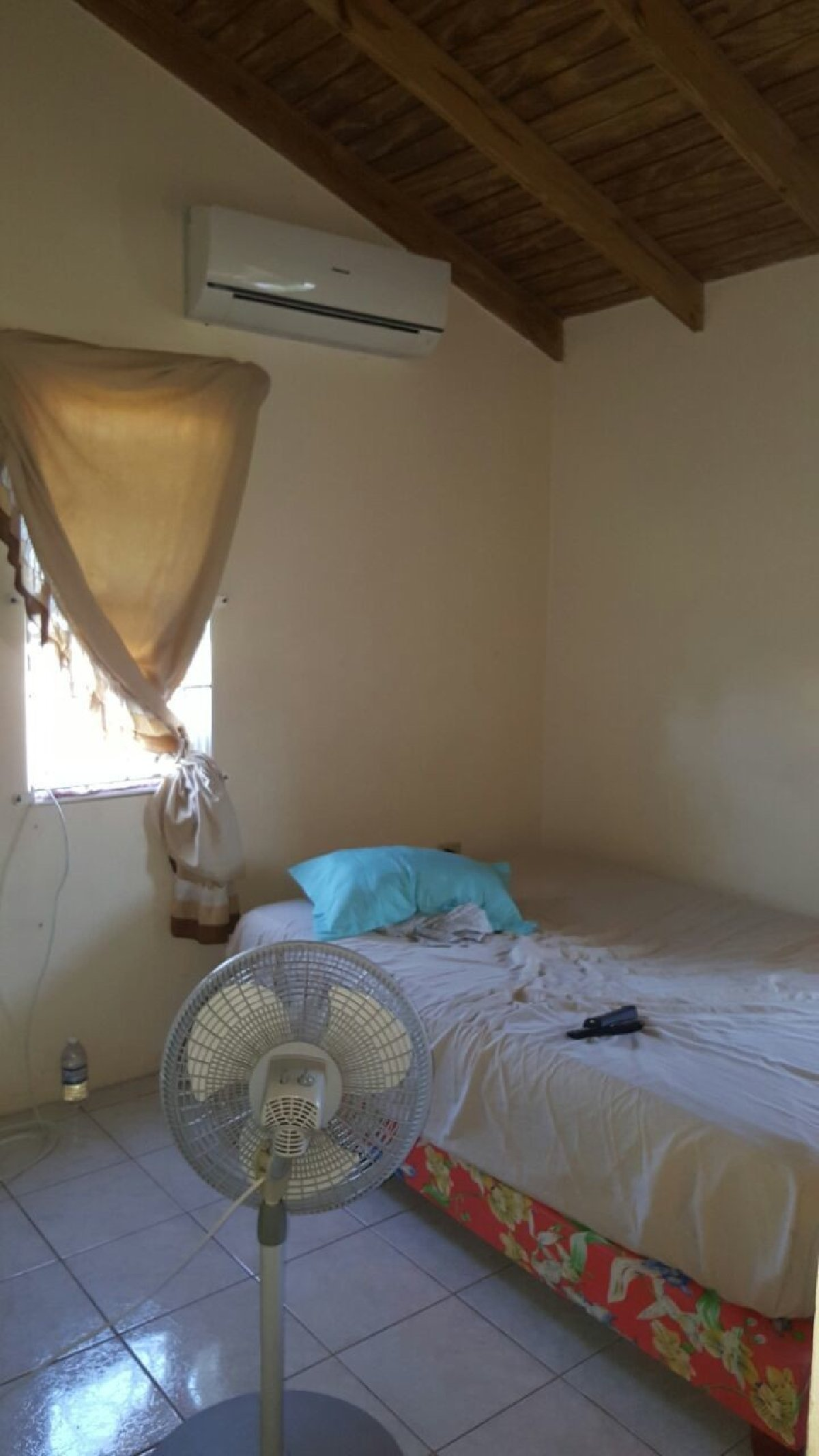 Best 2 Bedroom 1 Bathroom House For Sale In New Harbour Village With Pictures