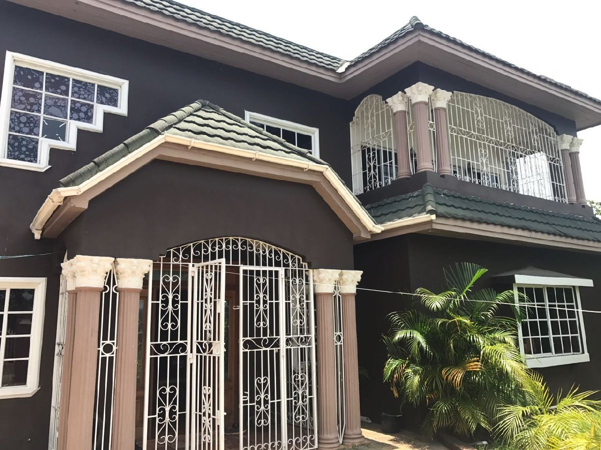 Best Reduced 6 Bedroom 5 Bathroom House For Sale In Savanna With Pictures
