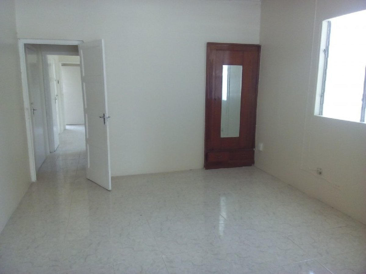 Best 1 Bed 1 Bath Flat For Rent In Molynes Gardens Kingston With Pictures