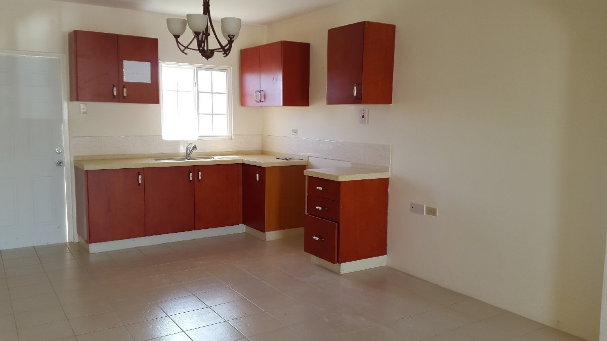 Best 3 Bedroom 2 Bathroom For Rent Unfurnished In Hellshire With Pictures