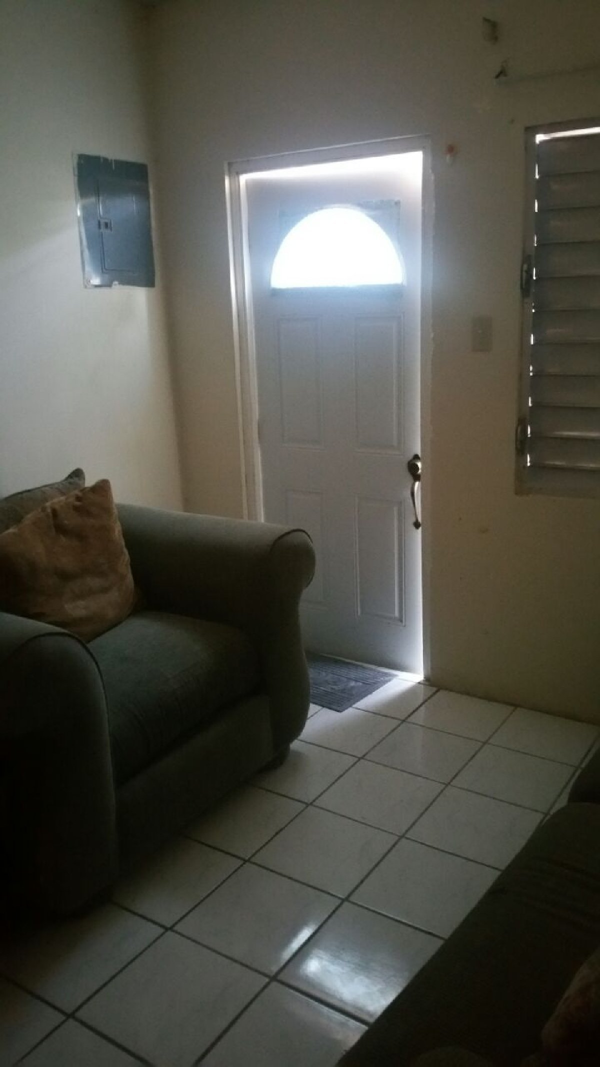 Best Unfurnished 1 Bedroom 1 Bathroom For Rent In Cornwall With Pictures