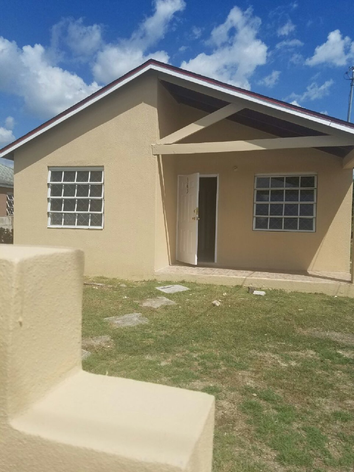 Best 2 Bedroom 1 Bathroom House For Rent In Whitewater Meadows With Pictures