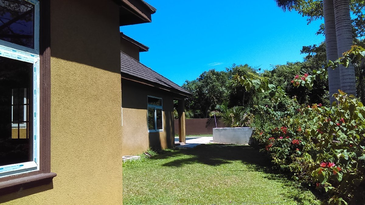 Best 5 Bedroom 5 1 2 Bathroom House For Sale In Tower Isle North Coast At Border Of St Ann St With Pictures