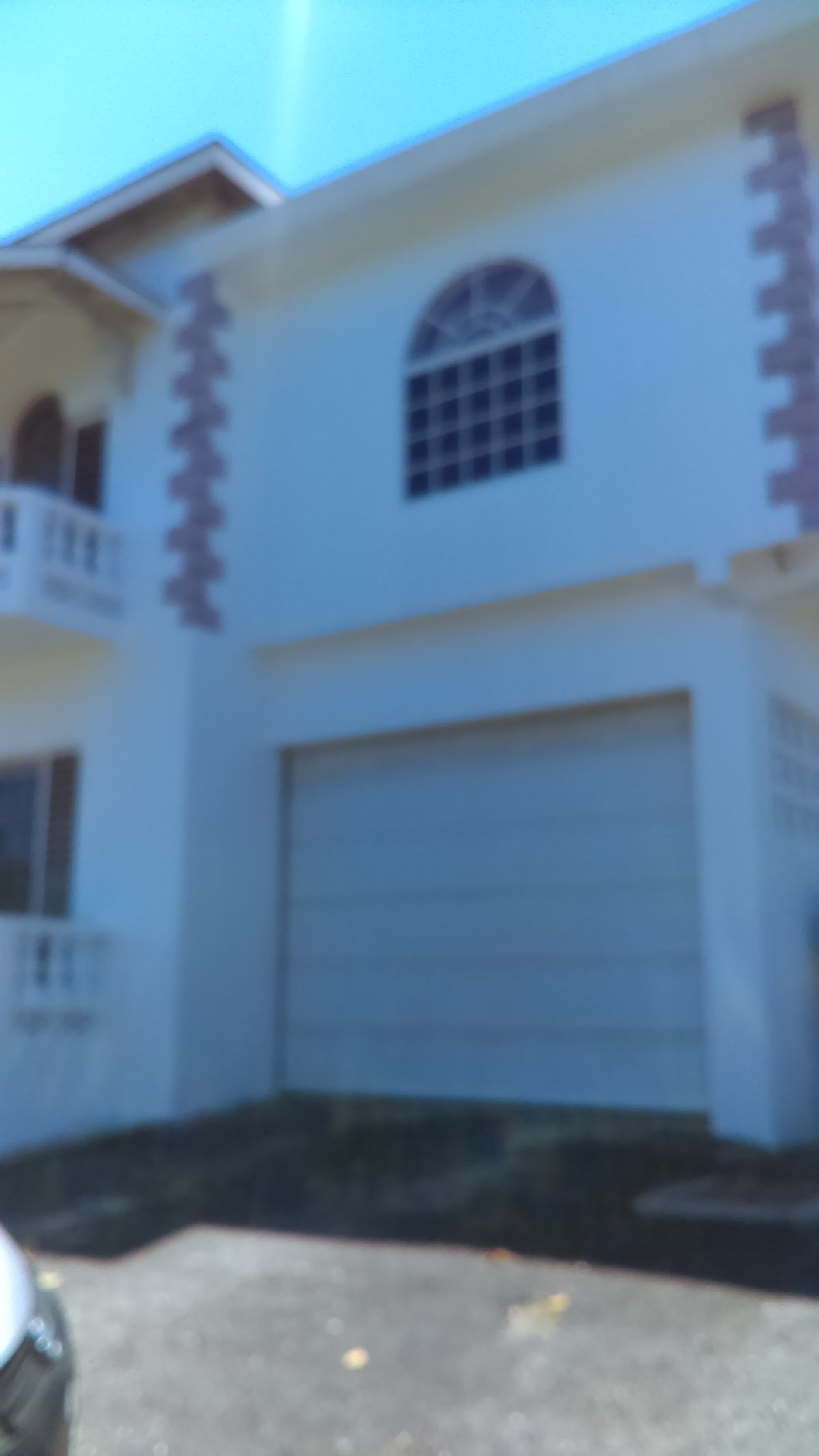Best 6 Bedroom 4 Bathroom House For Sale In Exchange Border With Pictures