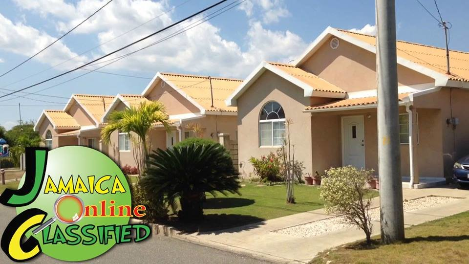 Best House Rentals In Kingston Jamaica Small House Interior Design With Pictures
