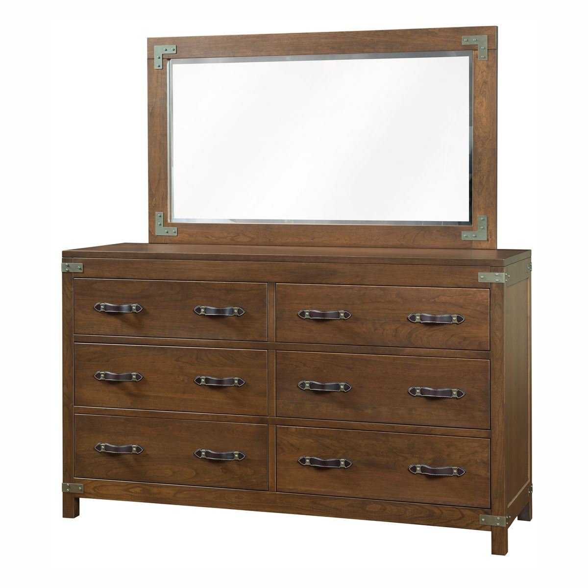 Best Williamsport Bedroom Set American Made Custom Furniture With Pictures