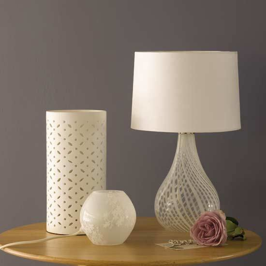 Best Different Types Of Bed Side Lamps Love Light With Pictures