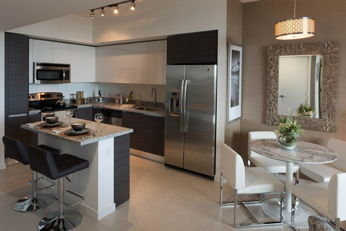 Best Two Bedroom Apartments With Pictures